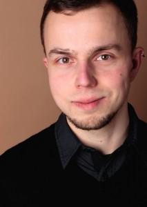 Clemens Frank_klein